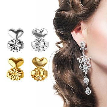 Elizabeth Craft Designs Fine Pointed Tweezers