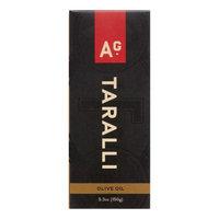 A.G. Ferrari Taralli Crackers, Olive Oil, 5.3 Oz