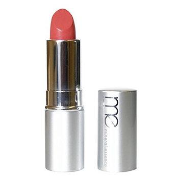 Mineral Essence Vitarich Lip Treatment, Peachy Keen