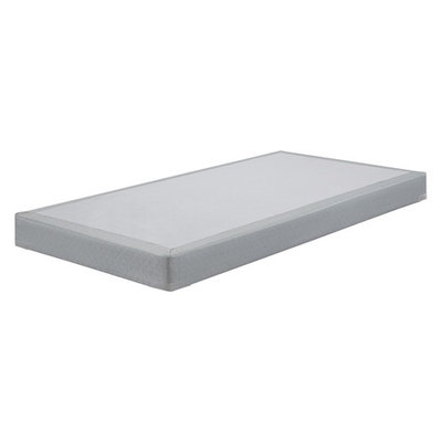 Sierra Sleep by Ashley Low Profile 5 in. Boxspring