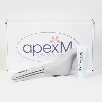 Incontrol Medical ApexM