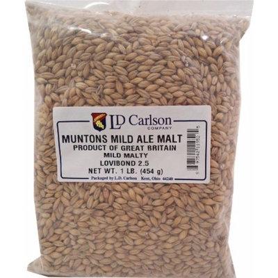 Muntons Mild Ale Malt 1 Lb.