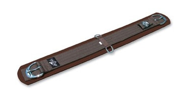 Professional's Choice Professionals Choice SMX Straight Cinch 36 Inch Bl