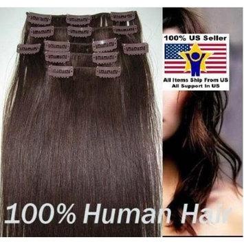 Hair Faux You 20