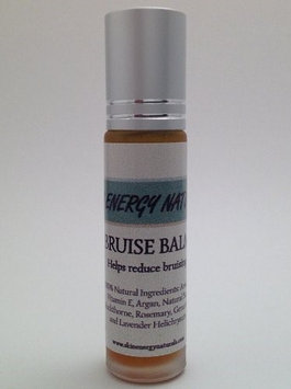 Bruise Balm the All Natural Topical Remedy Developed to Speed up the Healing Process