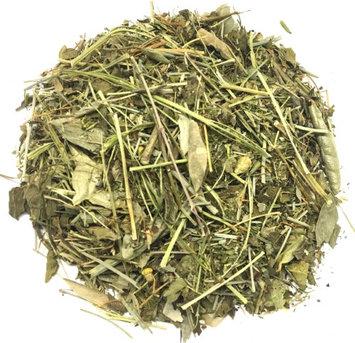 Nuestra Salud Digestivo Hierba Te - Digestive Relief blend Herbal Tea Value pack (120g)