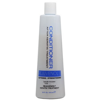 Rejuvenol After Treatment 24-ounce Conditioner