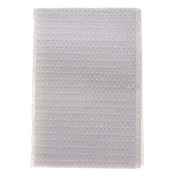 NON24359 - Medline 3-Ply Tissue Professional Towels,White,Not Applicable