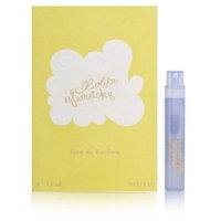 Lolita Lempicka 289878 0.04 oz Lolita Lempicka Eau De Parfum Vial