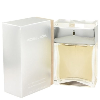 Michäel Körs Perfüme For Women 3.4 oz Eau De Parfum Spray + a FREE Body Lotion For Women