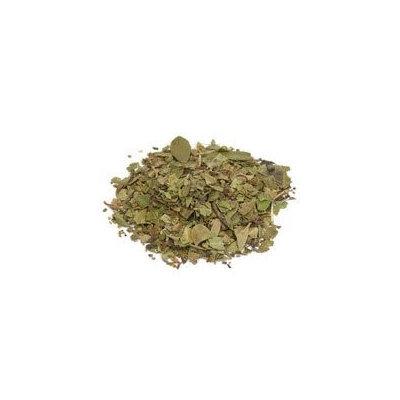 Starwest Botanicals Organic Uva Ursi Leaf C/S