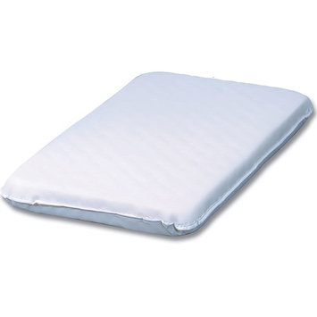 aBaby Special Sized Cradle Mattress, 14
