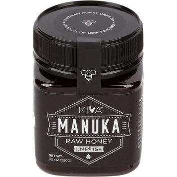 Kiva Manuka Honey UMF 15+