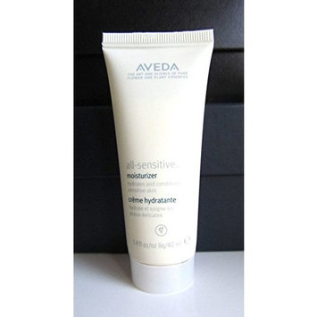 Aveda All Sensitive Facial Moisturizer - Travel Size, 1.4 Oz