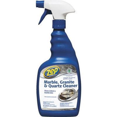 Zep Inc. Granite and Quartz Cleaner, 32 oz.