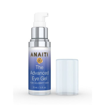 Eye Gel   Best For Dark Circles, Puffiness, Bags Under Eyes   Anti-Aging Wrinkle Cream and Moisturizer with Peptides   Get Rid Of Wrinkles with Dermatologist Skin Care