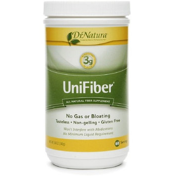 UniFiber by Dr. Natura 8.4oz