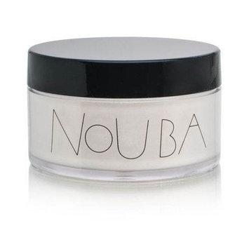 Nouba Magic Powder 16