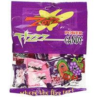 Zotz 32374 Assorted Strings Peg Bag 12 Count