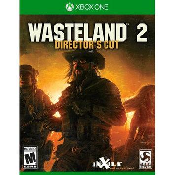 Deep Silver Wasteland 2 (Xbox One)