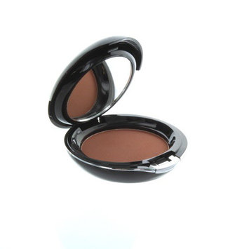 Micabeauty Mica Beauty Pressed Foundation Mfp8 Downtown Brown