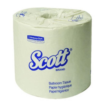 Powerware KCC42108 - Scott Standard Toilet Paper