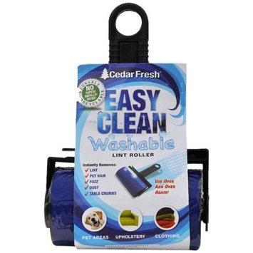 Household Essentials CedarFresh Washable Lint Roller