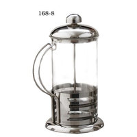 European Gift 1688 Coffee Press Pots Item 1688