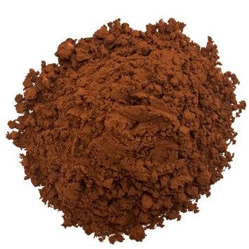 Aristocrat Dutched 22/24 Fat Cocoa Powder 80 oz by OliveNation