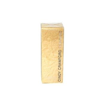Cindy Crawford Feminine Eau De Toilette Spray for Women by Cindy Crawford, 1.7 Ounce