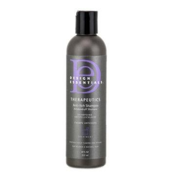 Design Essentials Therapeutics Anti-Itch Shampoo