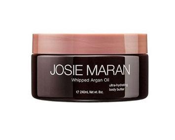 Josie Maran Whipped Argan Oil Ultra Hydrating Body Butter Vanilla Bean
