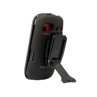 Body Glove 9358001 Lg(r) Rumor(r) Reflex(tm) S Armor Snap-on Case