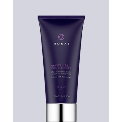 Revitalize Conditioner - Women's Natural Hair Regrowth by MONAT