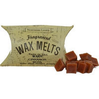 Warm Cinnamon Buns Scented 261943 Fragrance Chips 4 oz.