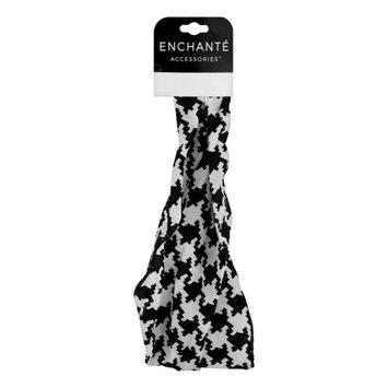 Enchanté Accessories™ Scarf Headwrap