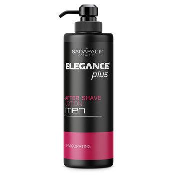 Elegance After Shave Lotion