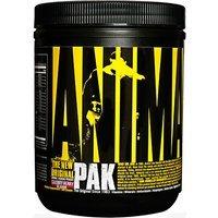 Animal Pak, Training Supplement, 22 Servings, Universal Nutrition