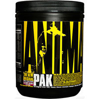 Animal Pak, Training Supplement, 22 Servings, Universal Nutrition