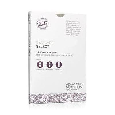 Advanced Nutrition Programme Skincare Select Box