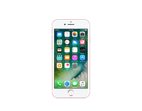 iPhone 7 128GB Rose Gold - AT & T (with installment plan) - Apple