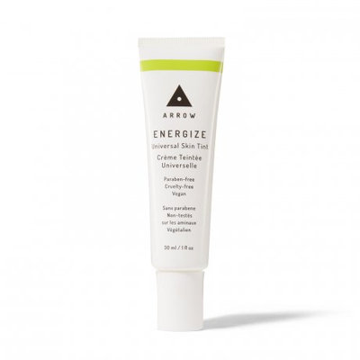ARROW ENERGIZE Skin Tint