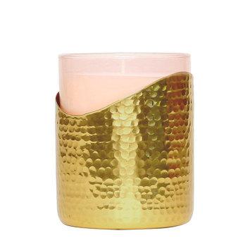 Aspen Bay Hinoki Blossom Large Tumbler 10 Oz Candle - ABLTHB10C