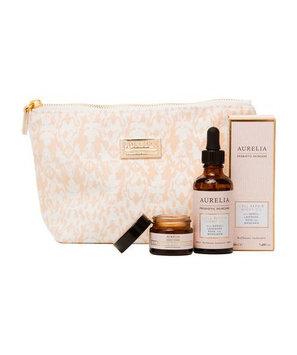 Aurelia Probiotic Skincare Night Time Repair Gift Set
