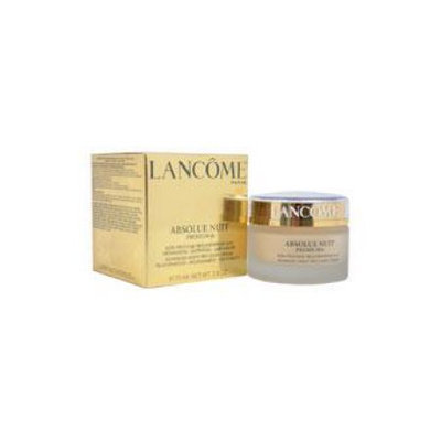Lancôme Absolue Nuit Premium Bx Advanced Night Recovery Treatment