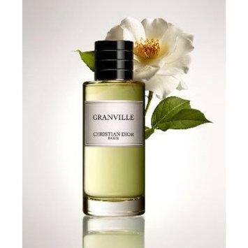 Christian Dior Granville Perfume for Men and Women 8.5 oz Spray