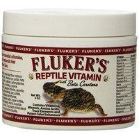 Fluker's Repta Vitamin [4-Ounce]