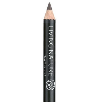 Living Nature Certified Natural Eye Pencil - Earth
