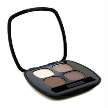 Bare Minerals Ready Eyeshadow, The Truth, 0.17 Ounce