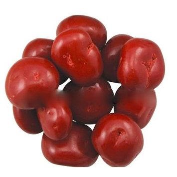Marich Chocolate Bing Cherries Economy Box 1lb
